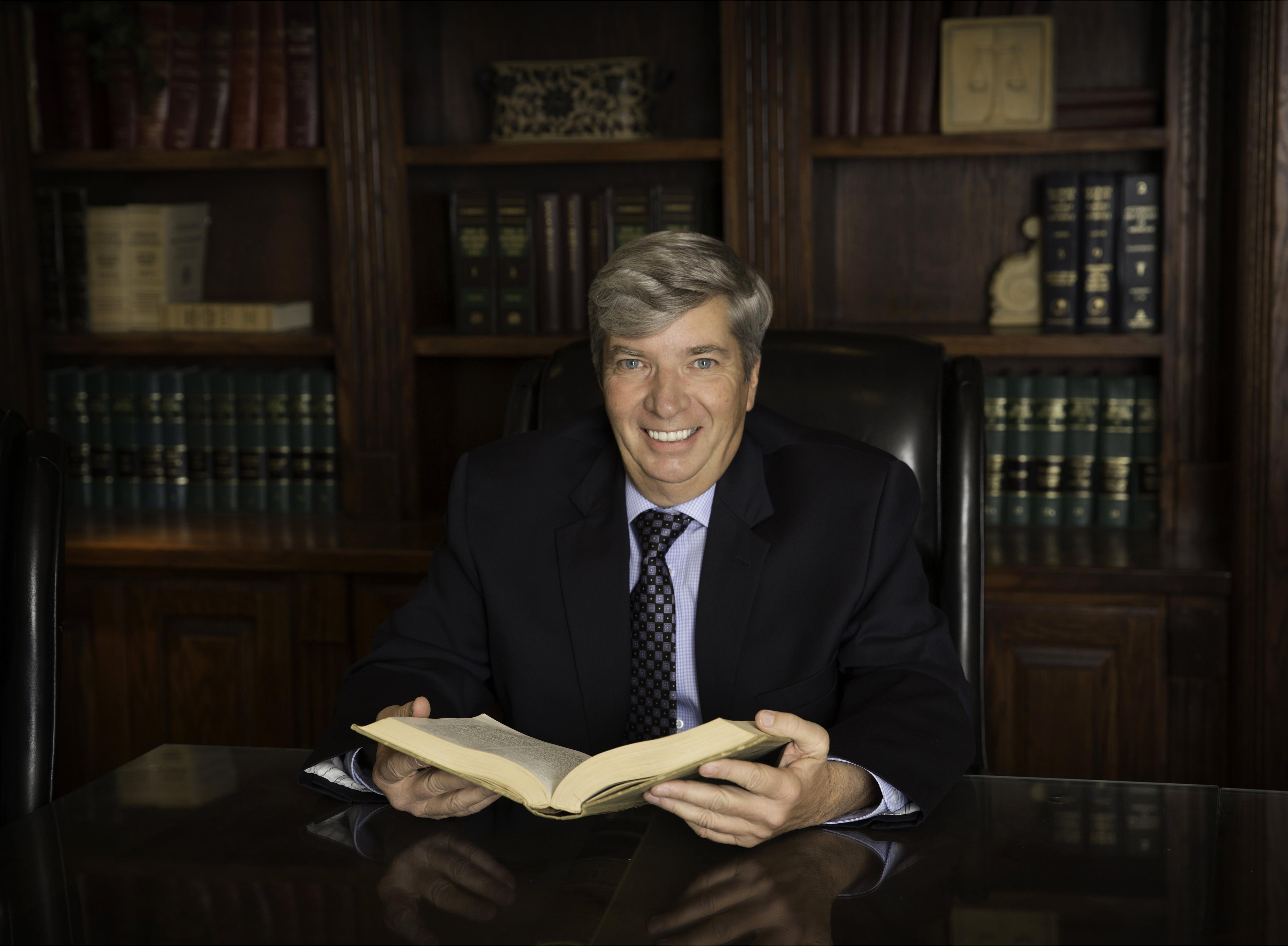 Stipe Law Firm image 3