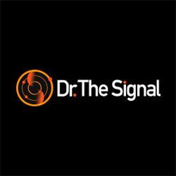 Dr The Signal LLC image 12