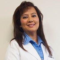 Loanne Tran, MD, MPH
