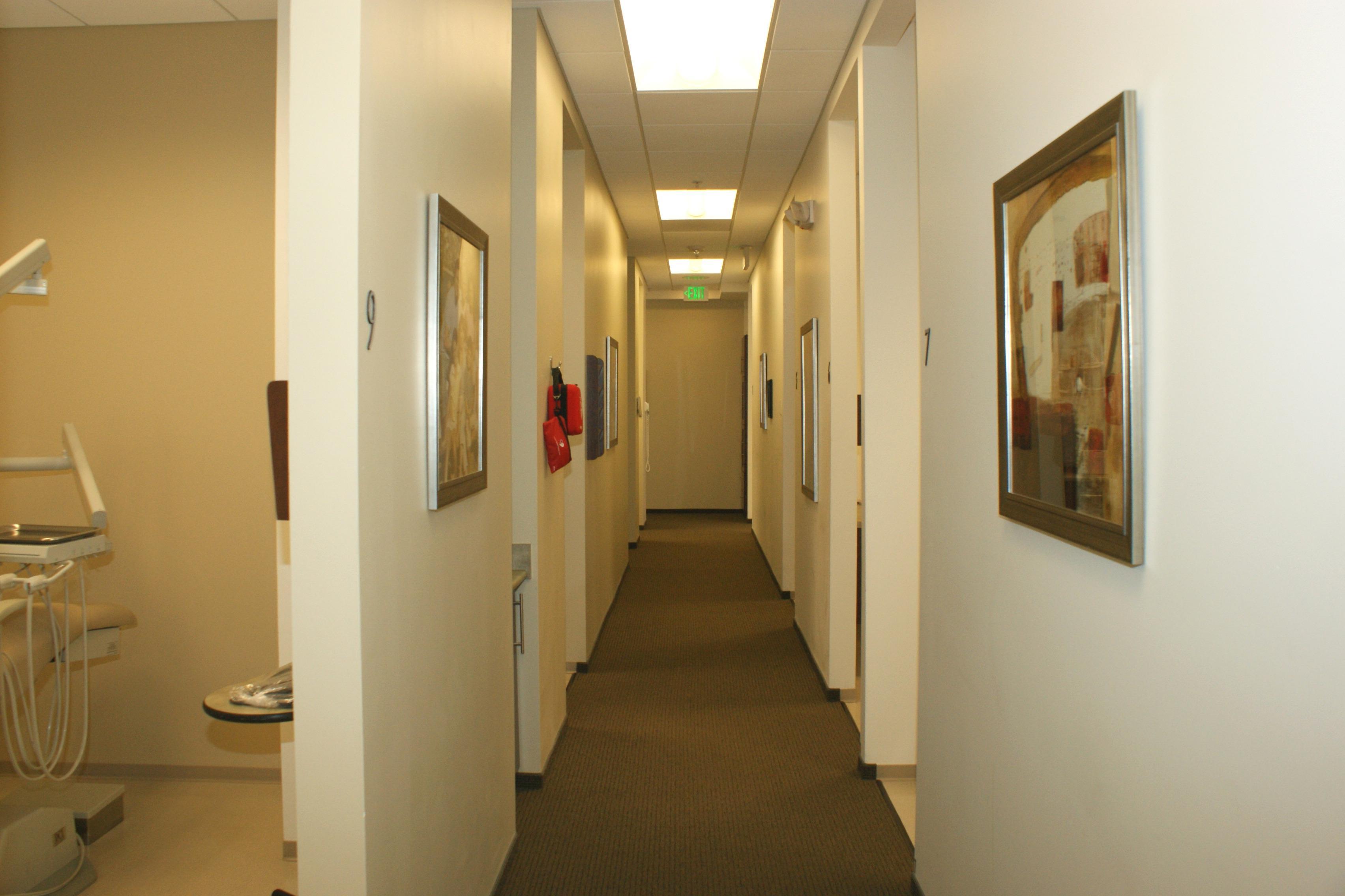 Southglenn Modern Dentistry image 6