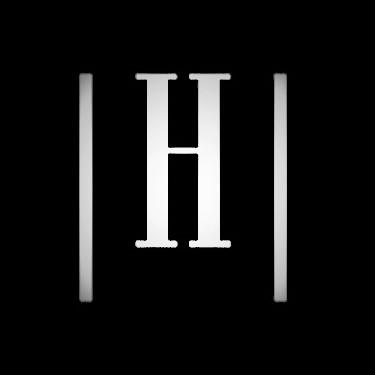 Herrmann Law