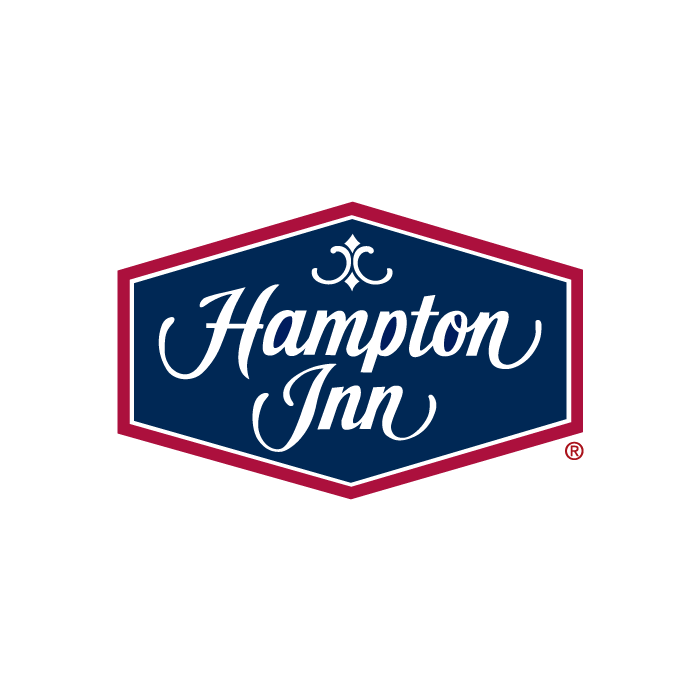 Hampton Inn & Suites Omaha-Downtown
