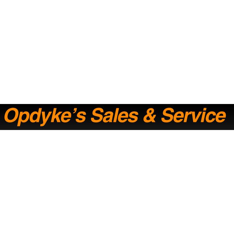 Opdyke's Sales & Service