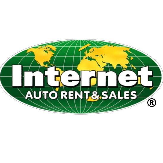 Internet Auto Reno In Reno, NV 89502