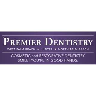 Premier Dentistry of North Palm Beach