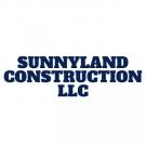 Sunnyland Construction LLC