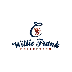 Willie Frank Collection