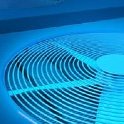 PHIL'S HEATING & AIR CONDITIONING, INC. image 4
