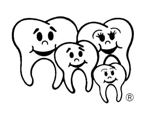 Todays Dental image 1