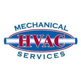 Mechanical HVAC Services image 0