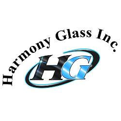 Harmony Glass, Inc. image 13