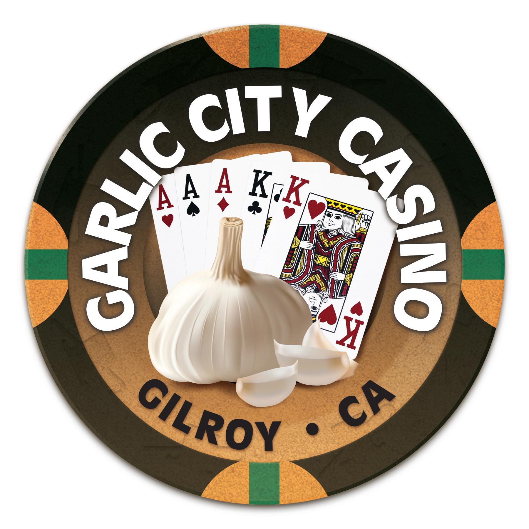 Garlic City Club