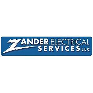 Zander Electrical Services, LLC