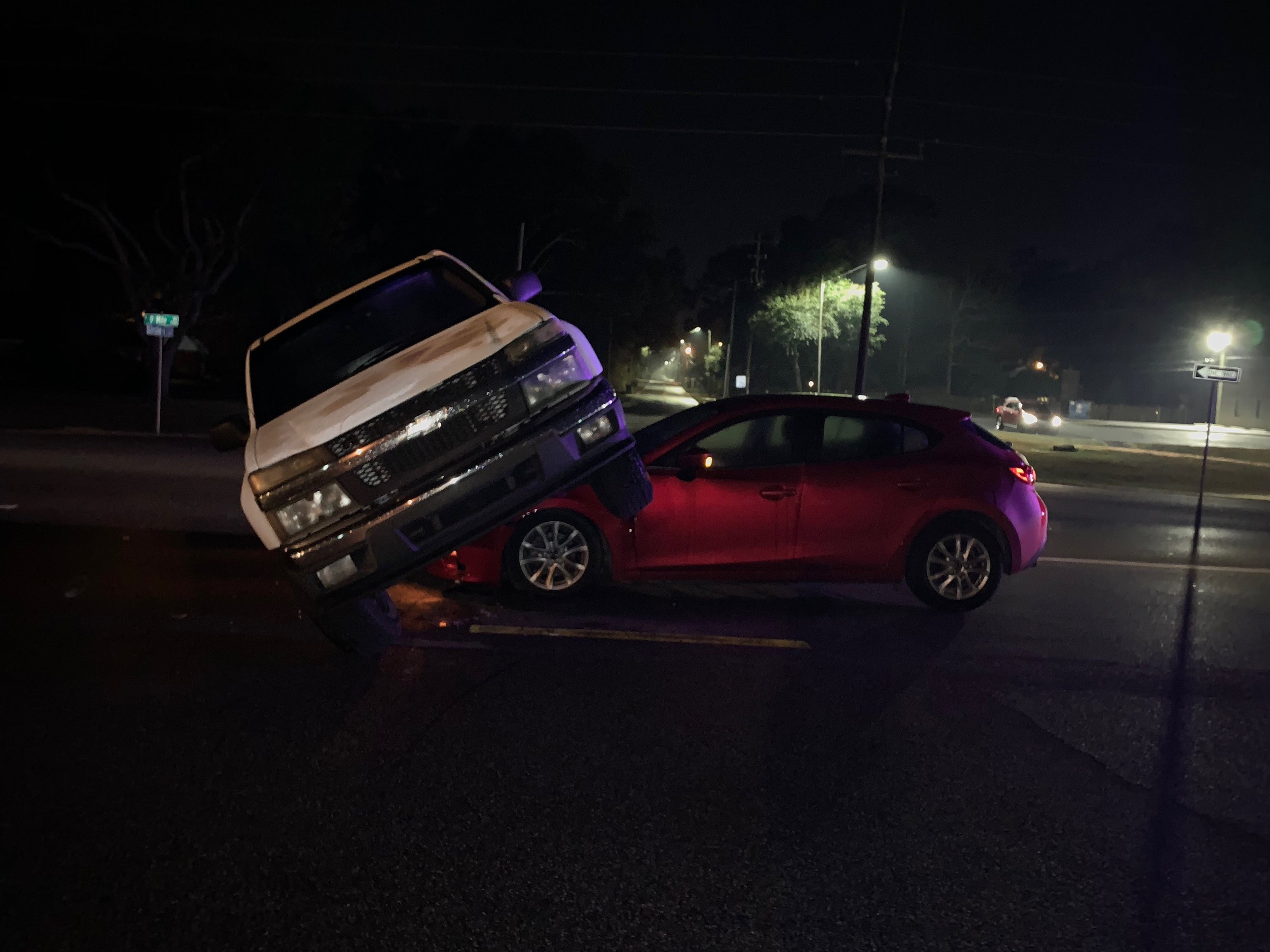 Ace Towing & Recovery image 27