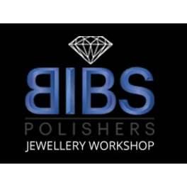 Bibs Polishers Jewellery Workshop
