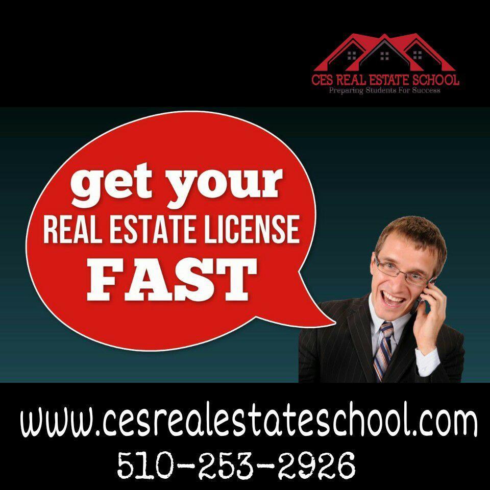 CES Real Estate School image 2