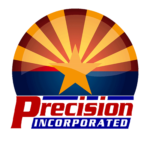 Precision Auto Sales of Tucson