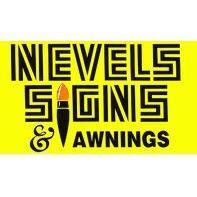 Nevels Signs & Awnings