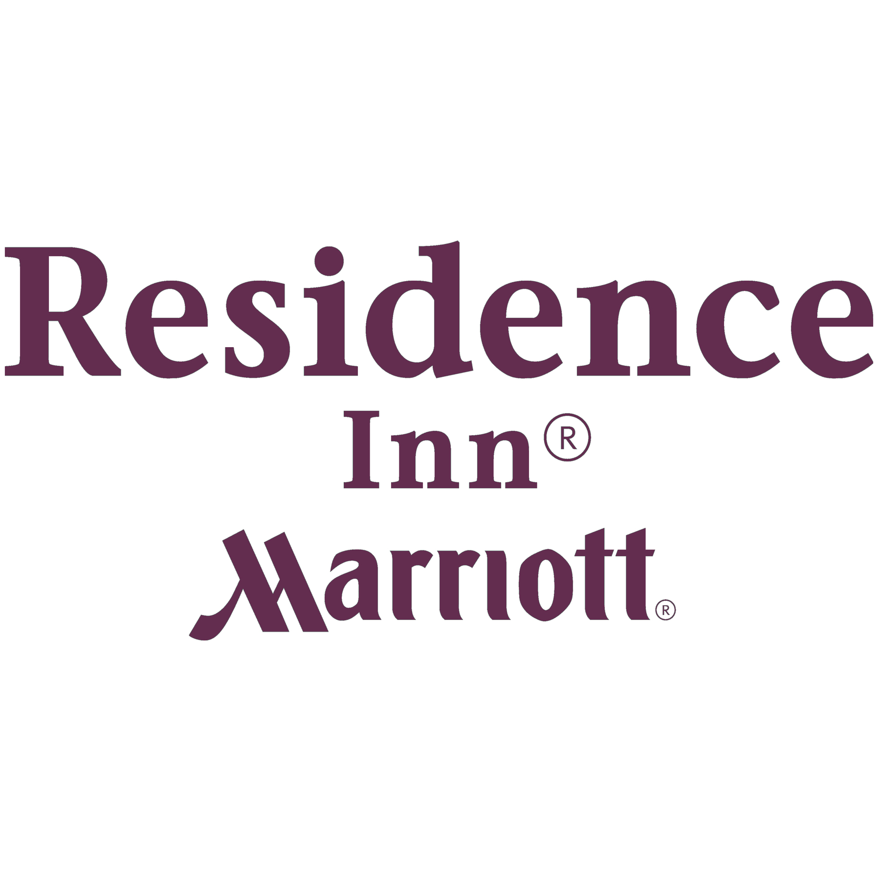 Residence Inn by Marriott Cincinnati Blue Ash