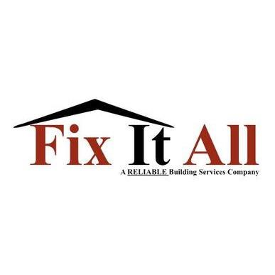 Fix It All Today image 4