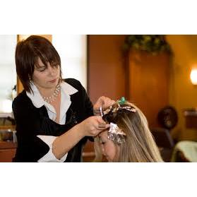 Mercedes final touch hair and spa salon in hightstown nj for A final touch salon