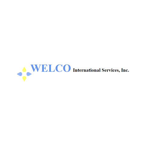 Welco International Services