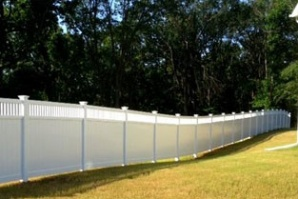Liberty Fence Of Leonardo Inc. image 6