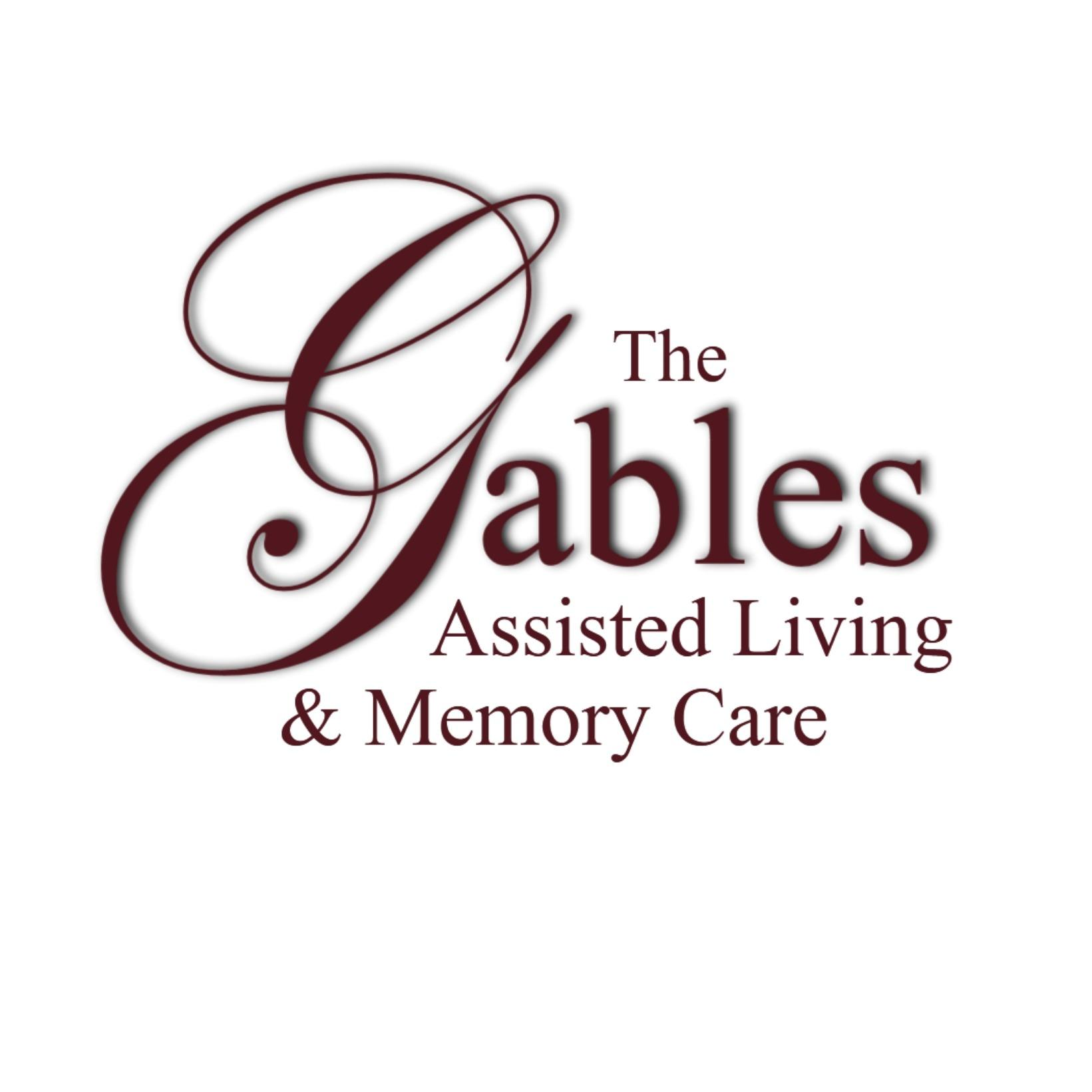 The Gables of Blackfoot II Assisted Living & Memory Care