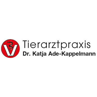 Logo von Dr. Katja Ade-Kappelmann