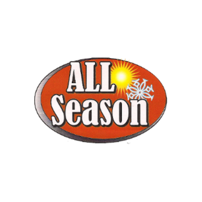 All Season Inc