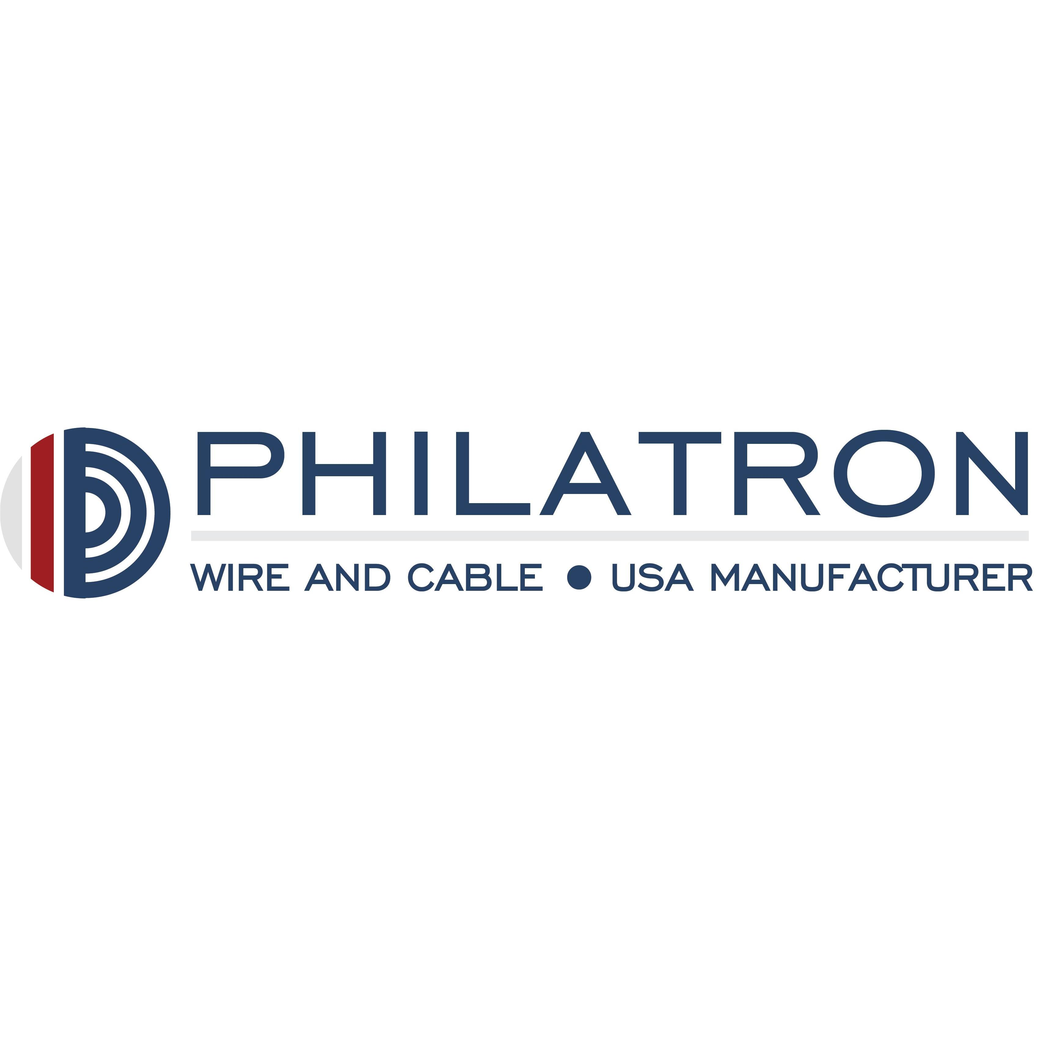 Philatron Wire and Cable - USA Manufacturer