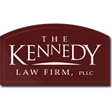 The Kennedy Law Firm, PLLC image 1