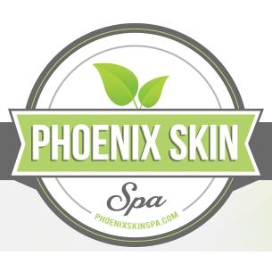 Phoenix Skin Spa