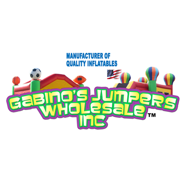 Gabino's Wholesale Jumpers image 4