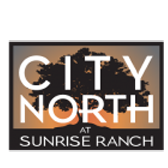 City North image 9