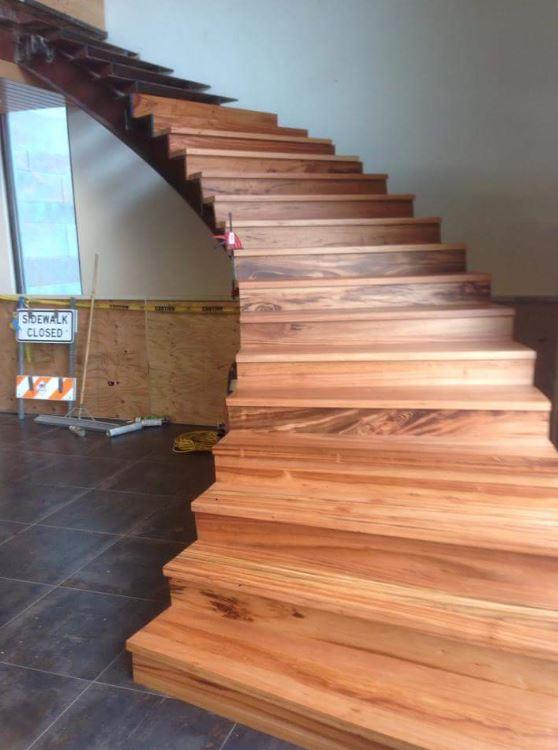 Northwest Hardwood Flooring image 3
