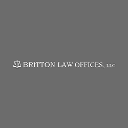 Britton Law Offices LLC