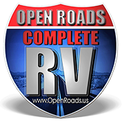 Open Roads Complete RV image 0