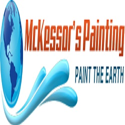 McKessors Painting