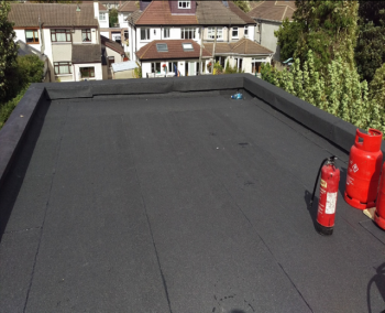 Cork Roofing & Gutter Services' 4