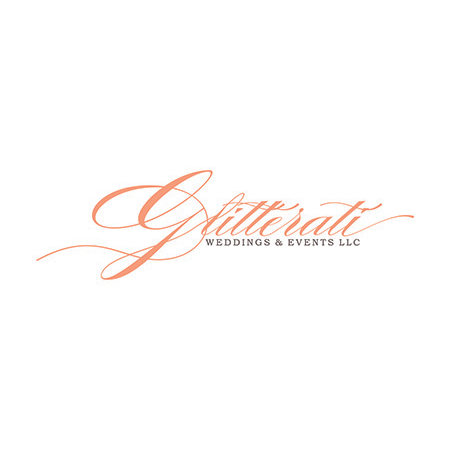 Glitterati Weddings & Events Inc.