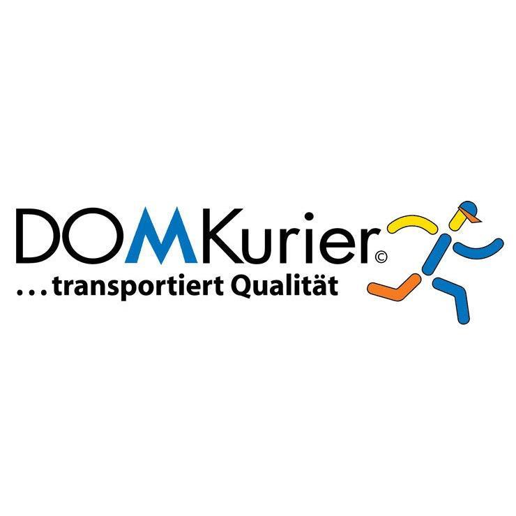 Dom Kurier GmbH Köln