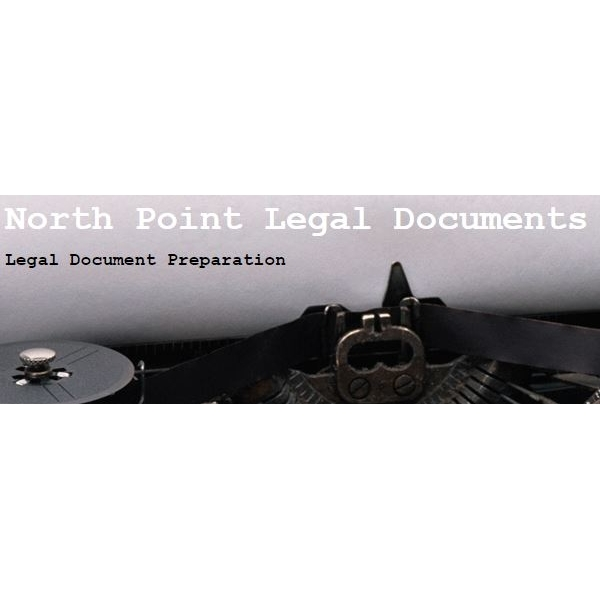 North Point Legal Documents