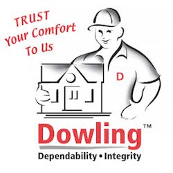 Dowling Oil Company Inc.