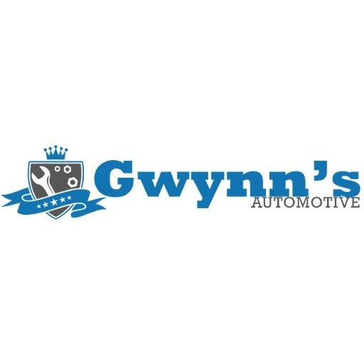Gwynn's Automotive