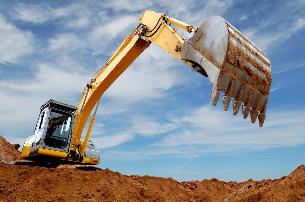 M. Eggleston Construction, LLC image 8