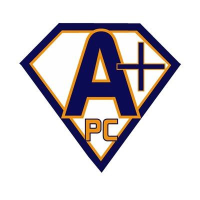 A+ PC