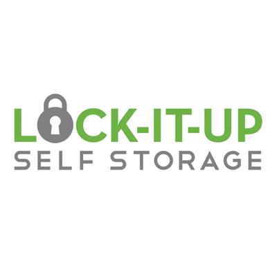 Lock-It-Up Self Storage