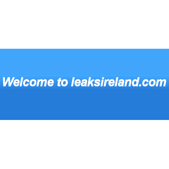 leaksireland.com