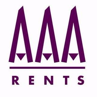 AAA Rents & Event Services image 5